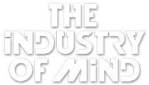 logo_the_industry_of_mind_B